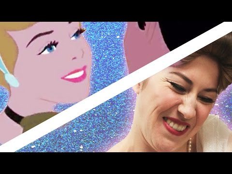Thumbnail: If Disney Princesses Were Pregnant
