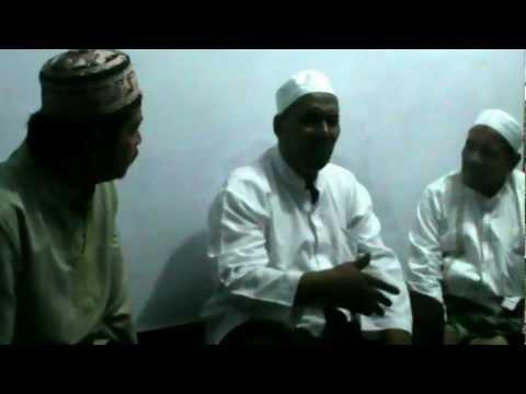Khasiat Sholawat Manshub Bacaan Sholawat Habib Soleh Tanggul Part 2