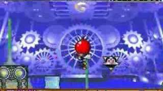 Klonoa: Empire of Dreams - EX - 1