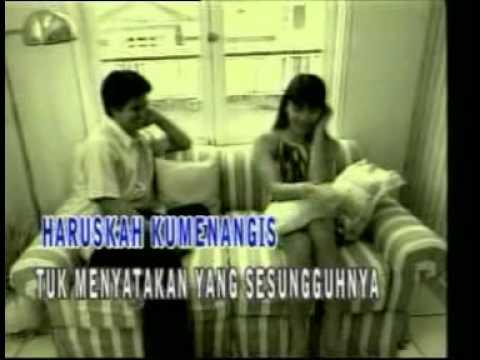 Download lagu baru 12 Kaulah Segalanya - Broery M - ZingLagu.Com