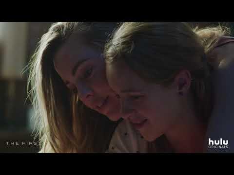 """""""The First"""": Zapowiedź nowego serialu Beau Willimona"""