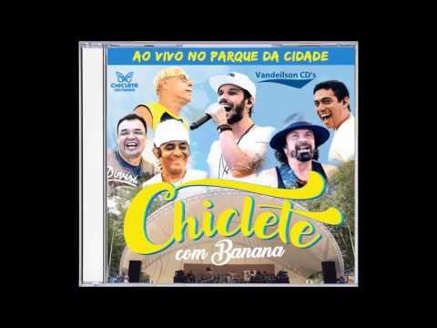 VIVO FLUTUAR CD COM 2009 BANANA BAIXAR AO CHICLETE