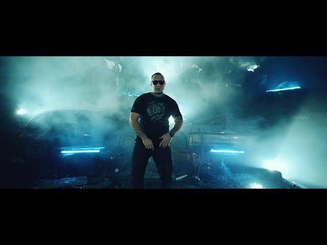 Bonus RPK - ZEPSUTY KLIMAT ft. ReTo, Pezet // Prod. Meduza Beats & WOWO.