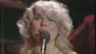 """Blondie - """"Hanging On The Telephone"""" - Midnight Special"""