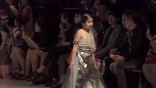 02: BKK fashion show 2018