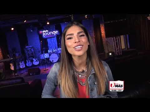 El Show De Raúl Brindis Tv - DEUDAS Y PAGOS ATRASADOS - Miércoles 19 De Septiembre 2018