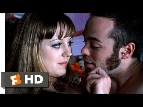 Teeth (3/12) Movie CLIP - Back Door Man (2007) HD