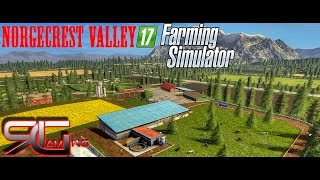 "[""farming simulator 17 norgecrest valley 1.5"", ""como usar o courseplay no farming simulator 17"", ""farming simulator 17 como armazenar a palha"", ""configurar courseplay nos terrenos farming 17"", ""uso de courseplay em farming simulator 17"", ""farming simulato"