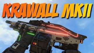 NEU: Season Pass Bonus und Krawall MKII Gameplay in BO4 Deutsch