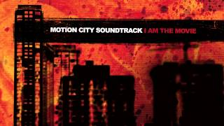 Watch Motion City Soundtrack Boombox Generation video