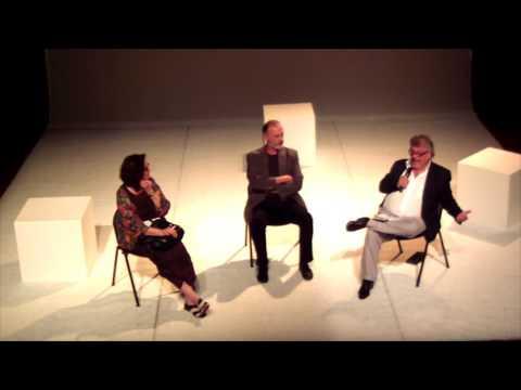 Hilda e Freud - Debate com Betty Fuks e Luciano Elia
