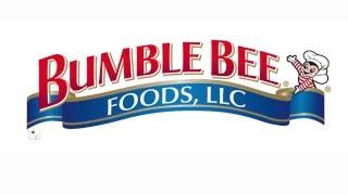 Bumble Bee Recalls Tuna, Possible Spoilage