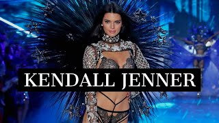 Here all kendall jenner's walks, from her first show in 2015 to the most recent 2018.subscribe on channel, like videos and let suggestions other m...