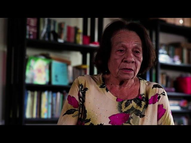 Opdat wij niet vergeten   Oud strijders van Suriname   Volledige film 720p
