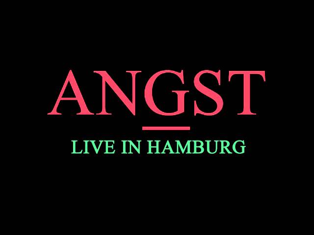 19-some-things-i-cant-get-used-to-angst-live-in-hamburg-kefka-x