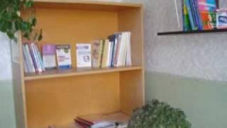 Кабинет информатики.wmv(Учебный кабинет., 2010-08-09T08:40:05.000Z)