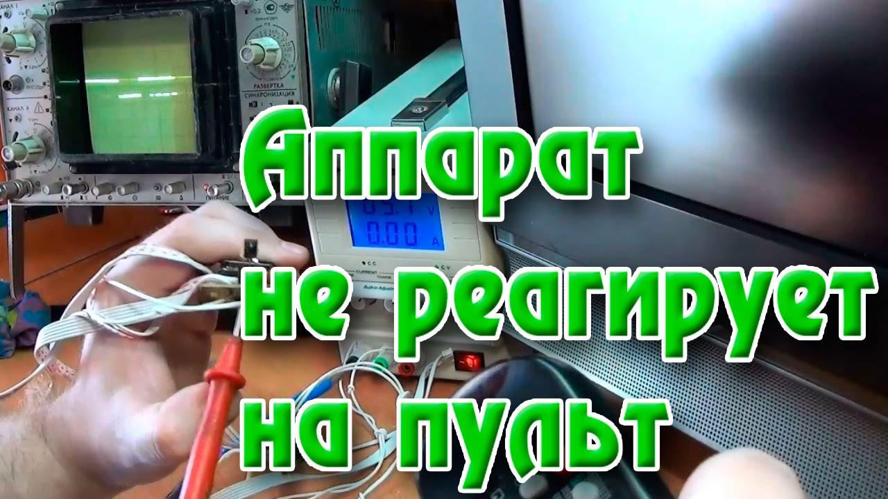 инструкция на телевизор led toshiba 32 l 4353 rb
