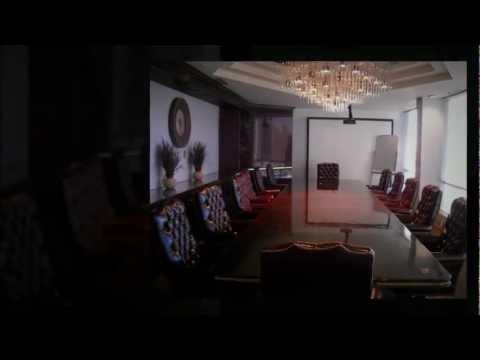 Bethesda Meeting Rooms