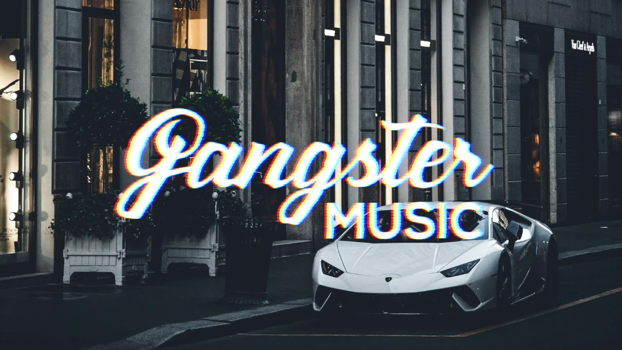 Decabrsky - Done Done Done | #GANGSTERMUSIC