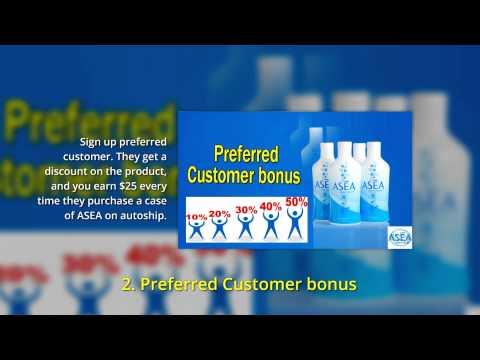 ASEA video