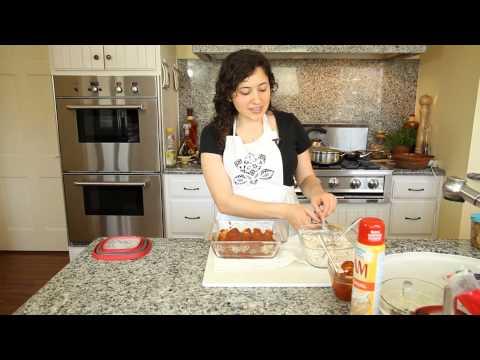 Enchilada Recipes With Corn Tortillas