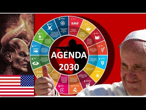 Agenda 2030, HAARP, Weather Manipulation, Earthquake, World War3, Martial law, Flat Earth