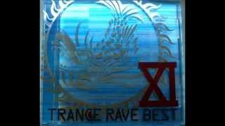 01 - GET WILD - DJ KAYA &amp DJ TORA