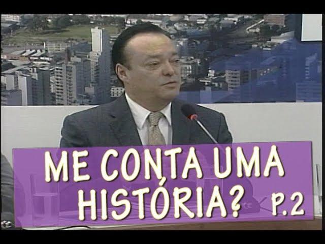 DIA NACIONAL DO LIVRO INFANTIL - MESA DE DEBATES 18/04 PARTE2