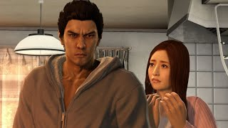 34 - Knowledge of the Hunter - Ryu Ga Gotoku 5/Yakuza 5 OST (Extended)