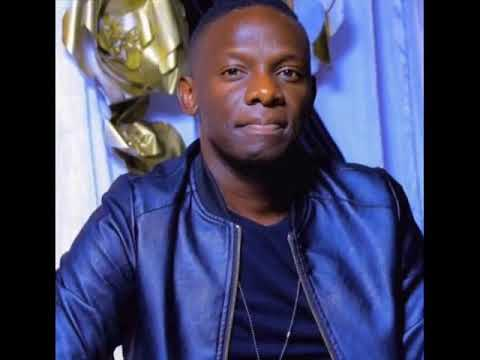 Download Non Stop Remix Gospel Music by Pastor Bugembe Uganda Gospel