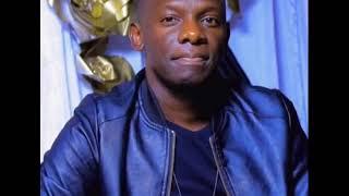 Non Stop Remix Gospel Music by Pastor Bugembe Uganda Gospel