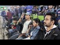 হঠাৎ বিপিএল-এ টিম ফাগুন হাওয়ায়   Fagun Haway   Bangla Movie   Siam   Tisha   Channel i TV