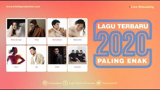 Download lagu LIVE STREAMING LAGU TERBARU 2020
