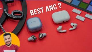 My Pick! - Samsung Galaxy Buds Pro VS  Apple Airpods Pro