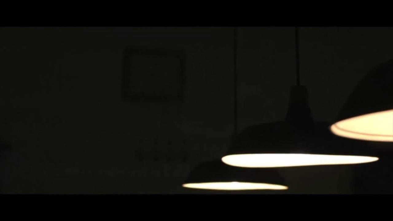 """Trilha sonora - Alexander Souza / Filme """"Chiaroscuro"""" (curta-metragem ficção) - Alexander Souza"""