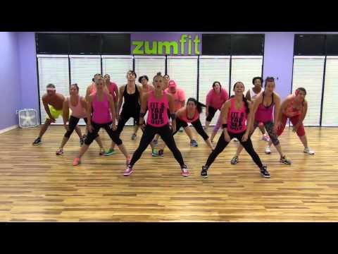 Freak by Steve Aoki | Club FITz Fitness Choreo by Lauren Fitz