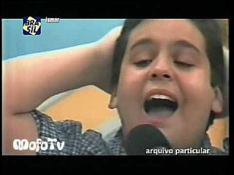 Domingo Milionário c/ J. Silvestre (1997) - Tv Manchete