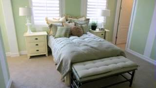 Painted Bedroom Furniture Ideas