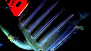 Гидрокомпенсаторы стучат маненько.(на горячую)(, 2015-11-23T18:33:43.000Z)