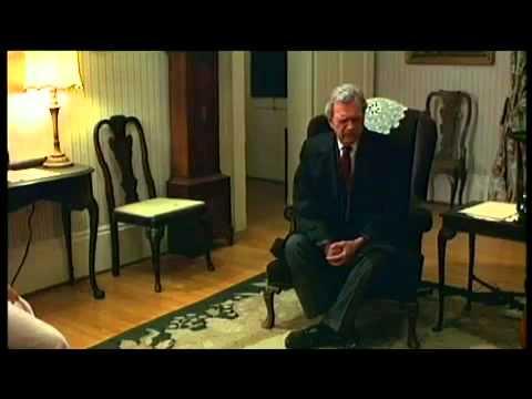 the-hearse-1980)