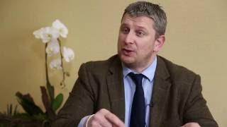 Improving strategies for executing successful clinical trials in multiple myeloma