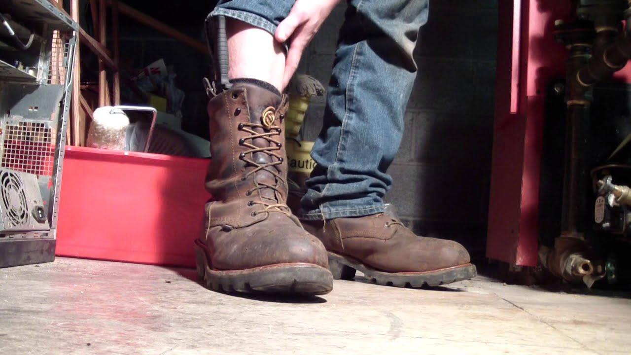3f3a947d5 Обзоры армейских ботинок разных стран : Обмундирование, экипировка, амуниция