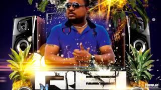 DJ Kiev Kizombas Afro Music Princesa Feat. Djodje & Ricky Boy