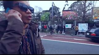Slank  Terakhir (Music Video)
