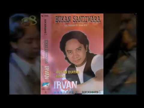 Irvan Mansyur - Bukan Sandiwara
