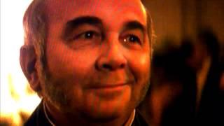 Jean dujardin- il ne faut jurer de rien -clip Thumbnail