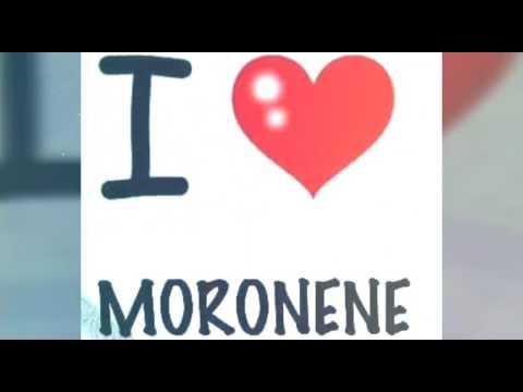 Lagu Daerah Moronene - Toko'tua Wita Da Okidi