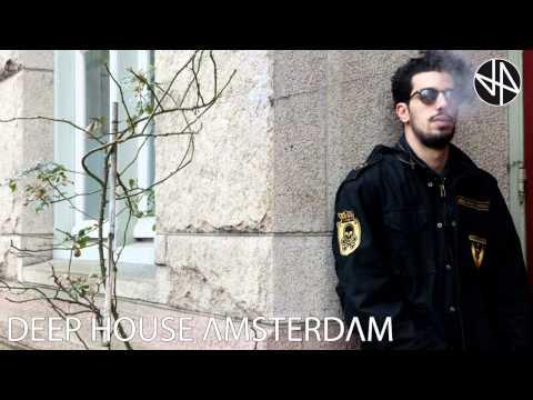 Mix #084 by Elias Mazian - Deep House Amsterdam: Mp3