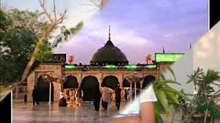vuclip a way nosho kadi mor muhara chand afzal qawal