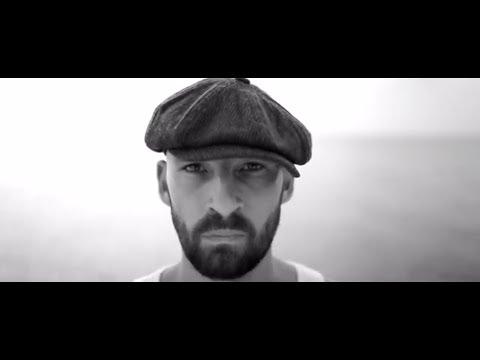 Gentleman - Memories [Official Video 2013]